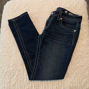 Miss Me Jeans Size 31